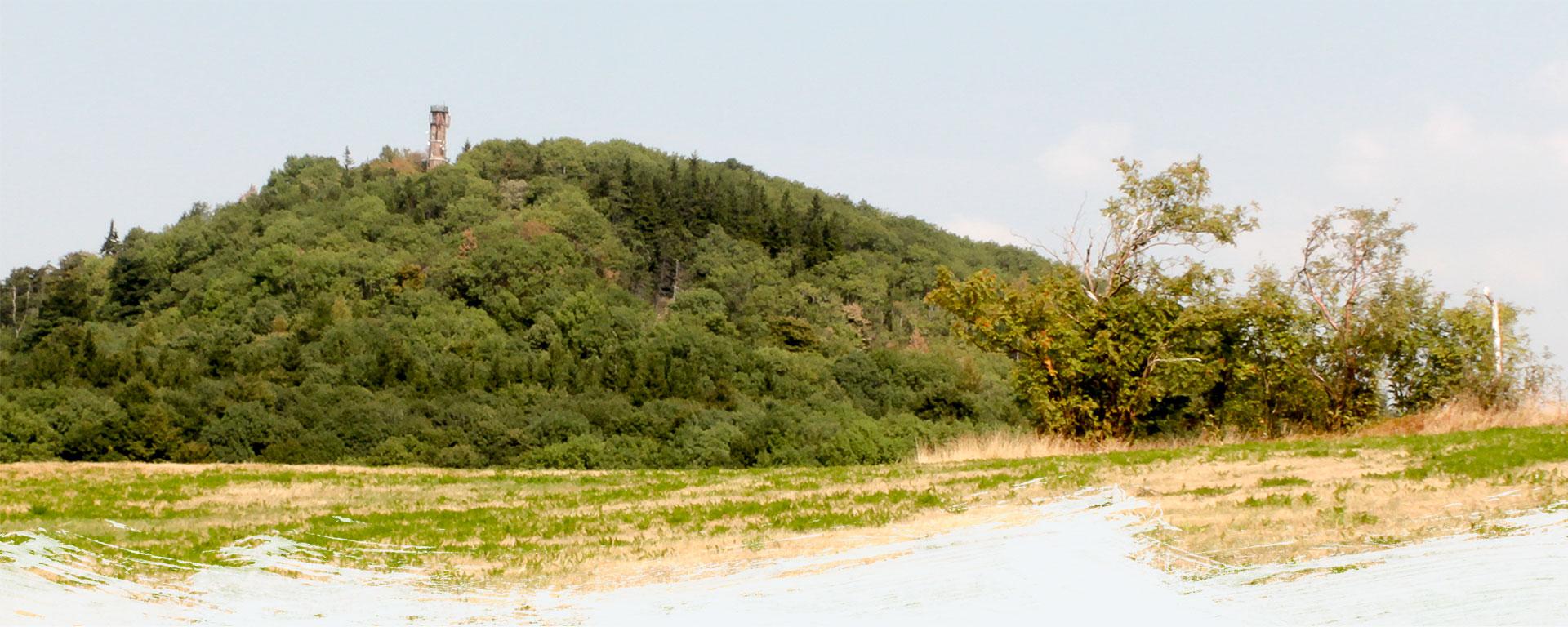 14-achttausender-etappe-geisingberg