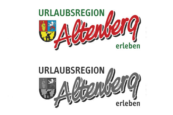partner-ti-altenberg