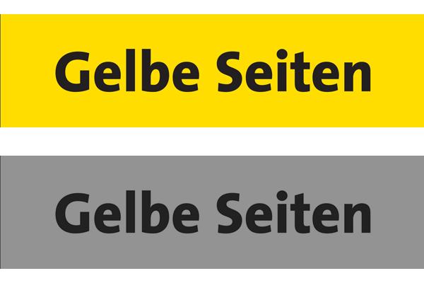 partner-gelbe-seiten